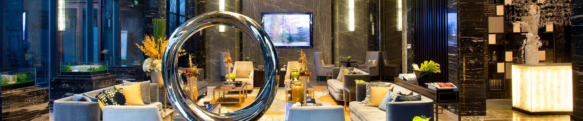 Don't Worship Bulgari, These 14 Luxury Amenities are a Must